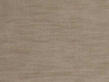 Bistre Collection - Sheer - Nutmeg