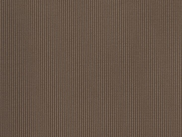 Format Collection - Sheer - Brown