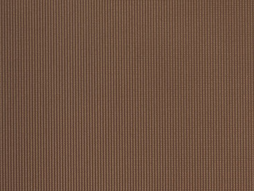 Format Collection - Sheer - Copper