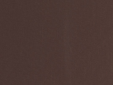 Hue Collection - Blackout - Brown