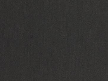 Hue Collection - Blackout - Black