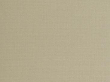 Hue Collection - Blackout - Tan