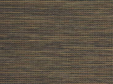 Loom Collection - Translucent - Taha Sands