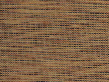Loom Collection - Translucent - Havana