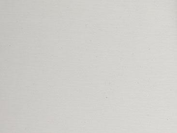 Monomer Collection - Sheer - White