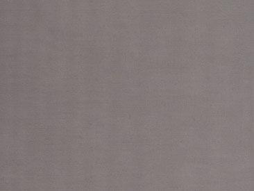 Monomer Collection - Sheer - Dark Gray