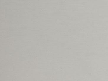 Monomer Collection - Sheer - Dusk