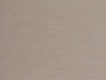 Monomer Collection - Sheer - Nutmeg