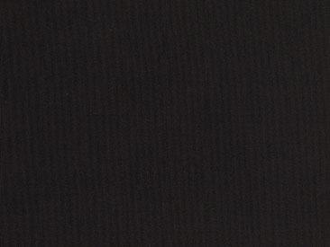 Palette Collection - Blackout - Black