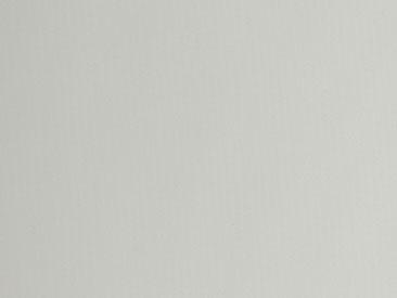 Palette Collection - Blackout - Blanc