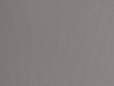 Palette Collection - Blackout - Limestone