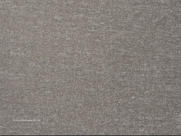 Stratus Collection - Sheer - Earl Grey