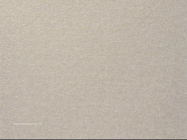Stratus Collection - Sheer - Sail