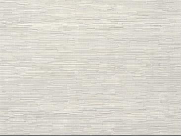 Vista Collection - Sheer - Chalk