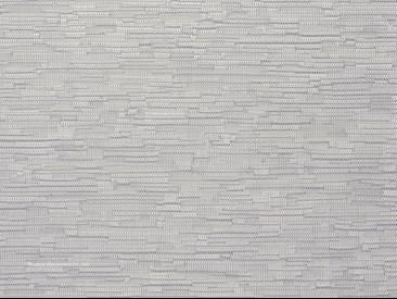 Vista Collection - Sheer - Concrete