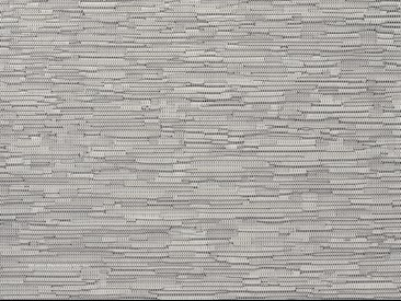 Vista Collection - Sheer - Graphite