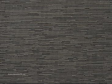 Vista Collection - Sheer - Pewter