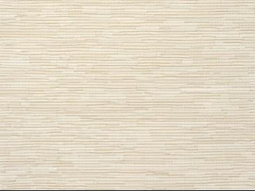 Vista Collection - Sheer - Sand