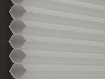 Sedona Collection - (Sheer) - White