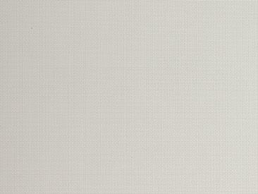 SheerLite Collection - Sheer - Pearl