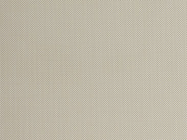 SheerLite Collection - Sheer - Pearl/Oyster