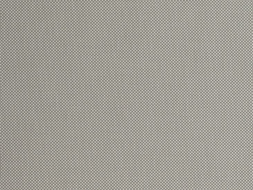 SheerLite Collection - Sheer - Pearl/Gray