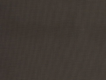SheerLite Collection - Sheer - Charcoal/Brown