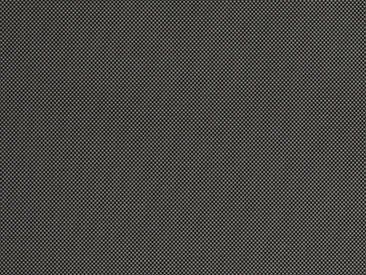 SheerLite Collection - Sheer - Charcoal/Gray