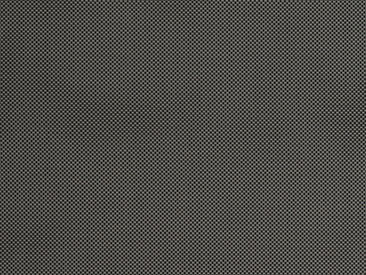SheerLite Collection - Sheer - Charcoal/Gray