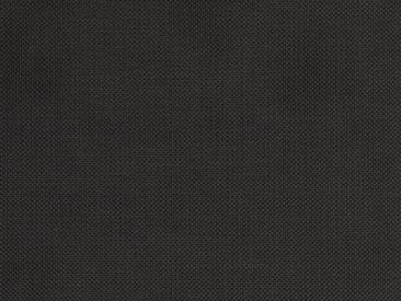 SheerLite Collection - Sheer - Charcoal